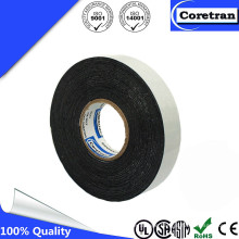 Polyiso Butylene Rubber Self Adhesive Sealing Electrical Tape