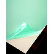 Plastic Film for Plastic Panel Sheet