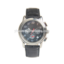 China supplier cheap factory direct fashion boys wrist watches