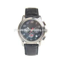 China fornecedor barato direto da fábrica moda meninos relógios de pulso
