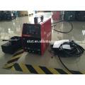 WSME-200/250/315 ac dc inverter tig mma pulse welder