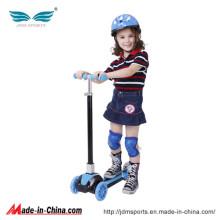 Scooter d'enfants, scooter de coup d'enfants de scooter d'enfants