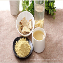 Dry Ginger, Dehydrated Ginger, Ginger Powder, Ginger Granule