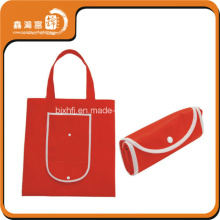 Xhfj Reusable Non Woven Shopping Bag