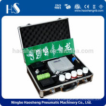 HS08ADC-KA 2016 Best Selling Products Airbrush Makeup Kit