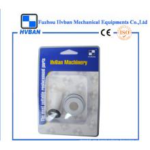 Junta y sello para pulverizador de pintura sin aire Titan740