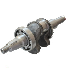High Pressure Water Pump Car Wash Crankshaft