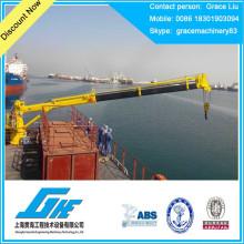 Shipyard Crane marine crane