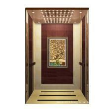 XIWEI passenger elevator house lifts dumbwaiter for sale