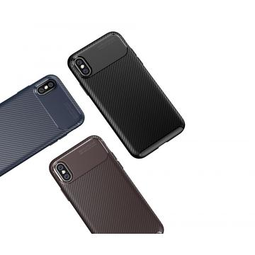Full Body Protection Shockproof of TPU case