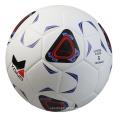 Alta qualidade PU bola de futebol size5