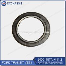 Véritable joint d'huile de roue arrière Transit VE83 2400115TA-2
