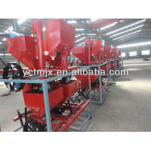 Best price potato seeder combine ditch, tractor potato seeder