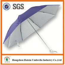 Neueste Fabrik Großhandel Sonnenschirm Print Logo Regenschirme zum Verkauf