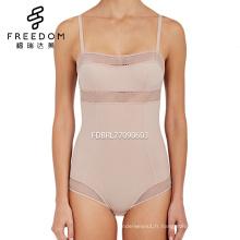 Bf hot sexy photo body dames culottes photo filles indiennes en soutien-gorge panty image une pièce body femmes sous-vêtements