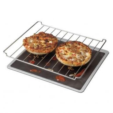 Nonstick Toaster Ovenliner