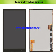 Mobile Phone LCD and Touch Screen for HTC One M7