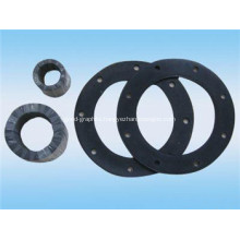 Flexible Graphite Seal Rings
