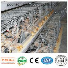 Высококачественное автоматическое оборудование для выращивания кефира для курятины