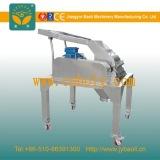 Hot sale Pepper grinder mill machine