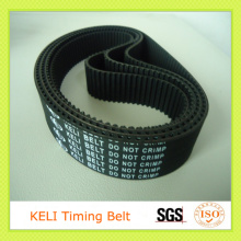 108-Htd3m Small Rubber Timing Belt