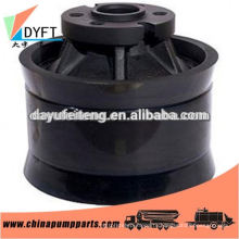 DN230 piston Ram trailer pump for PM/Schwing/Sany/Zoomlion