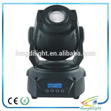 Brightness led moving head light effect light