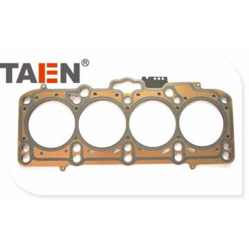 Metall / Asbest / Nicht Asbest Motor Kopfdichtung für Audi