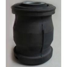48654-42020 Suspension Bushing rubber / PU bushing for TOYOTA rav4