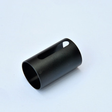 Metal Stamping & Fabrication Lighting parts