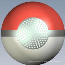 Orador Pokemon Bluetooth