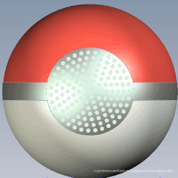 Altavoz Bluetooth Pokemon