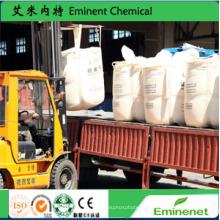 Кристаллический сульфат аммония 21% (ранг удобрения)