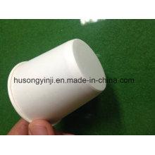 Unterseite Papier Tasse Maschine