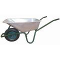 Garden Wheel Barrow WB6414T