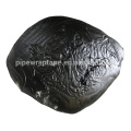 Non hardening cold applied compound putty for manhole