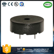 Hot Sell Professional Factory Fuchs Ultrasonic Sensor