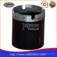 Drill Bit: Od51mm Diamond Core Bits for Stone