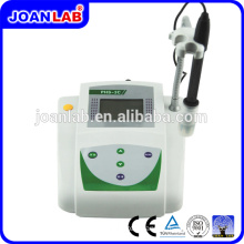 JOAN laboratory bench type ph meter manufacturers