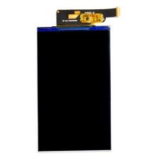 LCD for Sony...