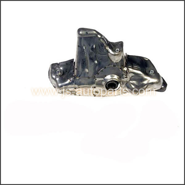 CAR EXHAUST MANIFOLD FOR Nissan Frontier 2004-99, Nissan Xterra 2004-00