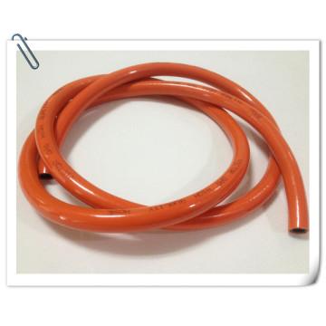 PVC Flexible LPG Gas Stove Hose