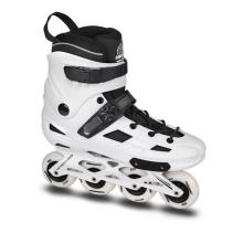 Free Skating Inline Skate (FSK-41)