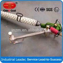 Gute Qualität Bergbau pneumatische Dach Bolter MQT-130 / 2,8 MQT