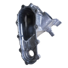 Die Casting Used for Farm Machinery Accessories