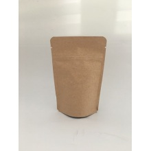 Makanan Gred Packaging Stand Up Pouch