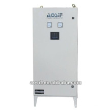 Automatischer Transferschalter für Generator