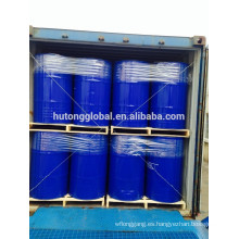 Trialkylphosphine oxide 31160-64-2