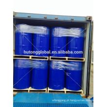 Óxido de trialquilfosfina 31160-64-2