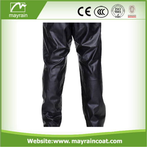 PVC Waterproof workwear